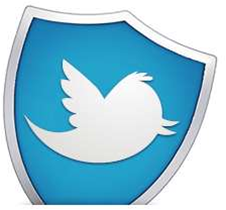 Twitter protects past tweets with forward secrecy