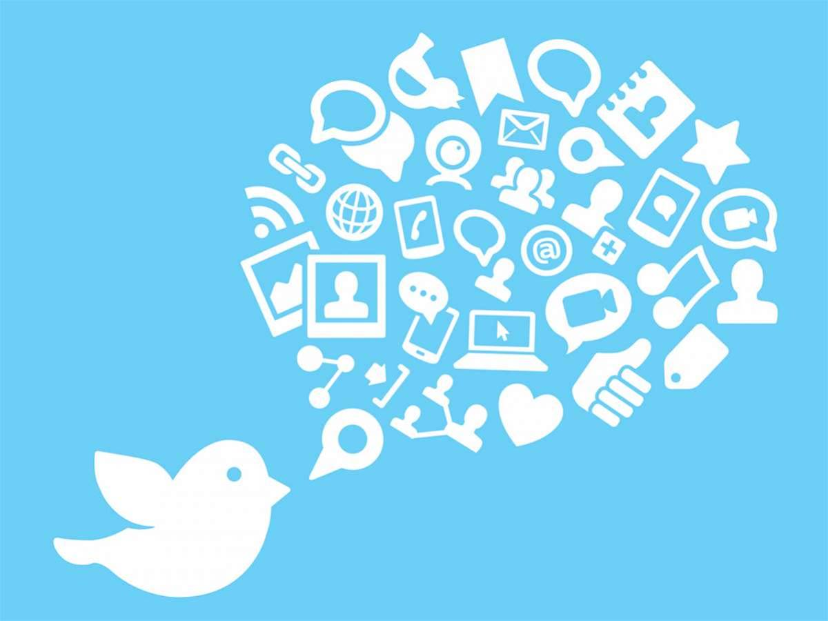 Blast past 140 characters thanks to new Twitter rule changes