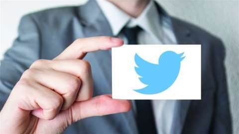 How to use Twitter like a pro and build your business