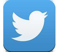 Twitter 6.5 for iOS released
