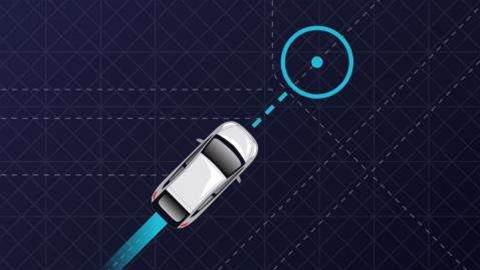 Uber is creating an iPhone game for driver training