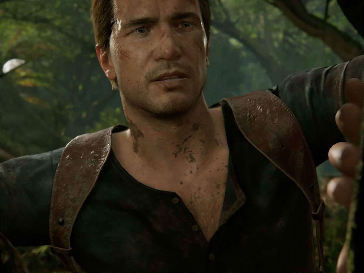 Video Review: Uncharted 4 hits all the right notes