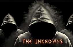 700 US Govt staff details hacked