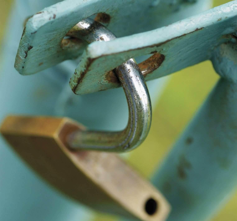 Tassie agencies refuse to adopt ASD infosec protections