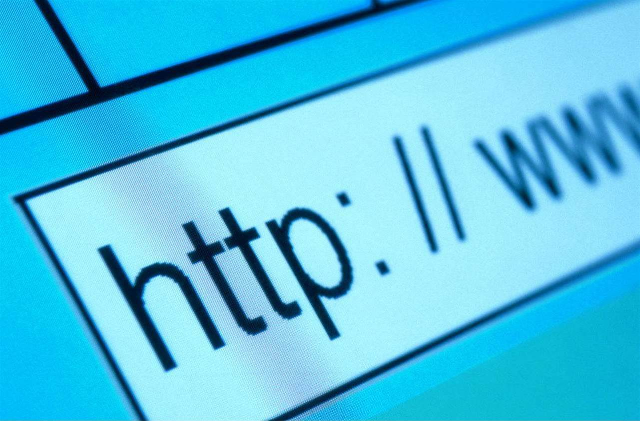 Brandis reveals websites will be included in data retention