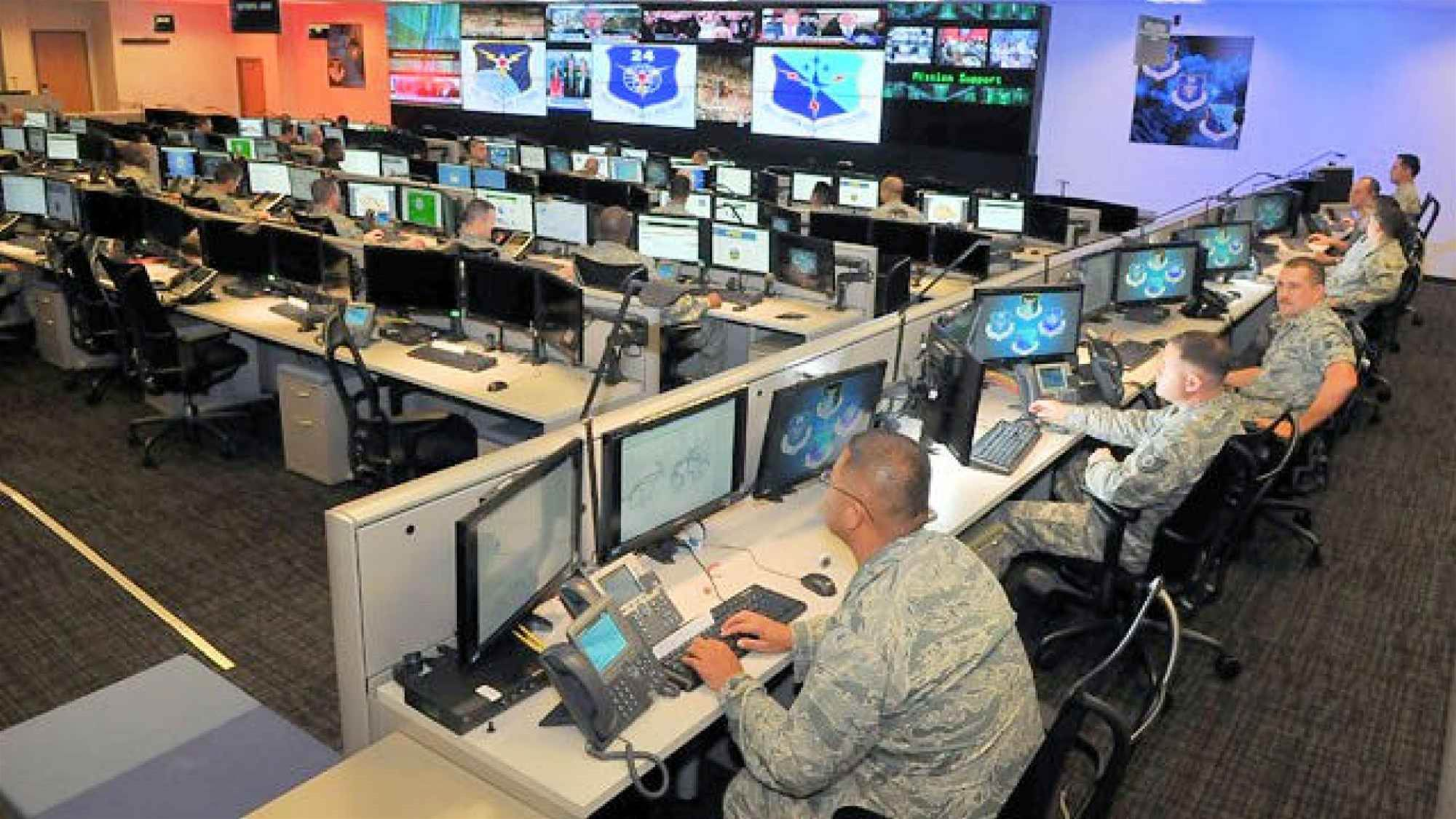 Was The Sony Hack Actually An Act Of Cyberwar?