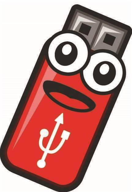 USB stick-sploit makes anyone a Windows admin