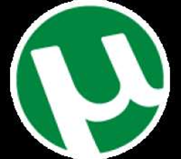 µTorrent 3.0 adds support for streaming and remote control of torrent downloads