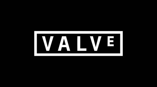 Valve will be demoing its VR headset at next month's GDC