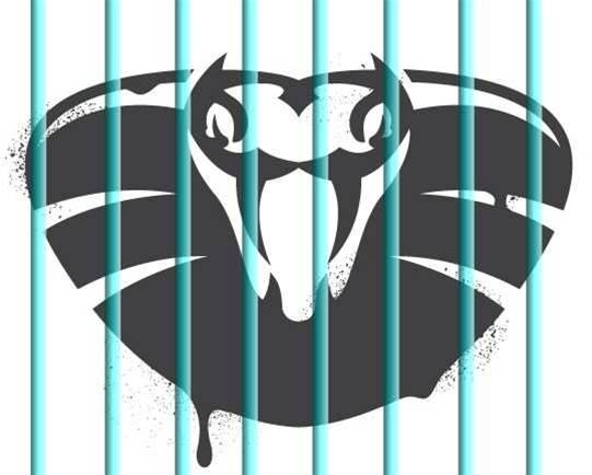 Defanging Venom hypervisor attacks 'easy': researcher