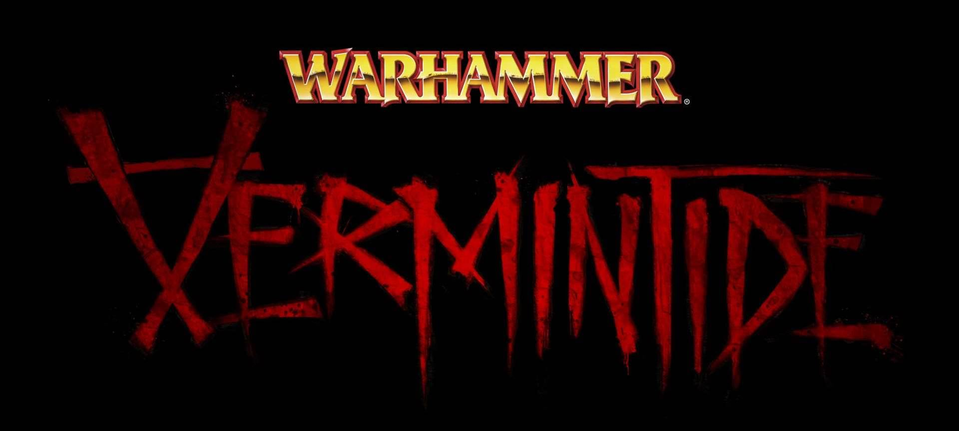 Get inside the Vermintide
