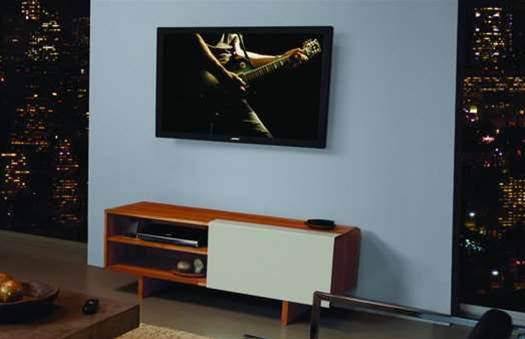 Testing the Best: The Bose VideoWave, the Best-Sounding TV Ever