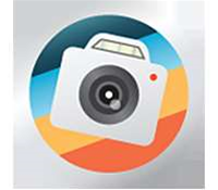Vintager 2014 lets you transform digital snaps into photos of yesteryear