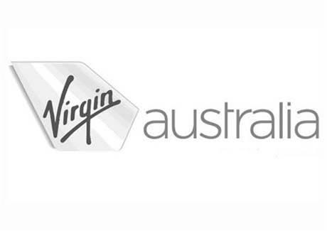 Virgin revenue rattled by Sabre system