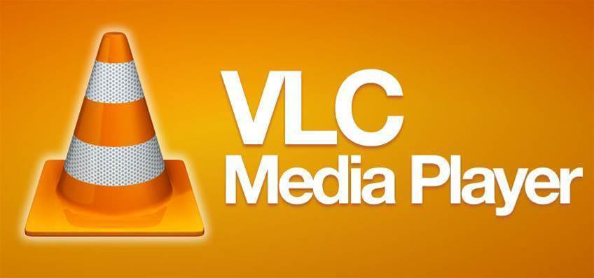 VLC Media Player previews 360-degree video support