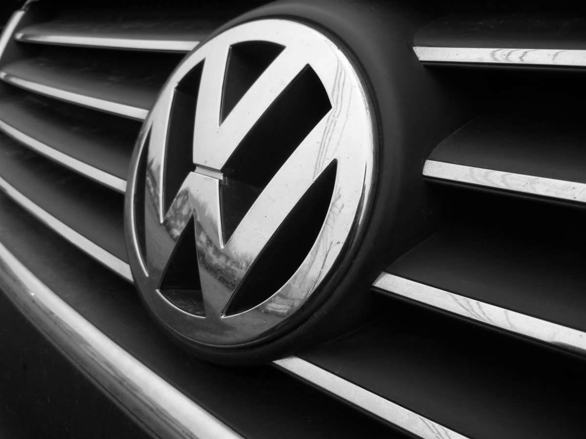 Volkswagen's Scandalous Emissions Will Prematurely Kill 60 People