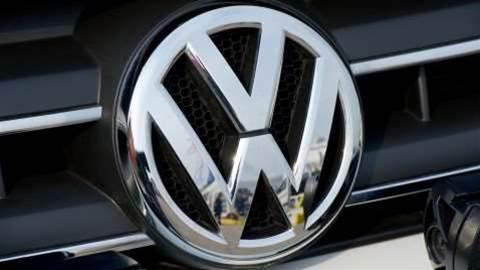 How Volkswagen used trick software to cheat authorities