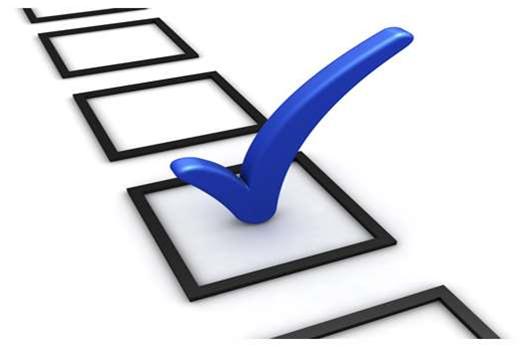 Victorians to vote online next year