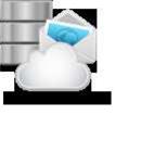 EMC targets NetApp's FlexPod business