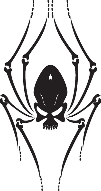 AusCERT2012: FreeBSD talks amateur bug hunting