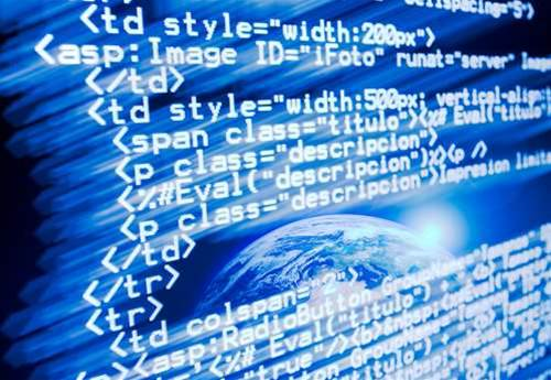 Hackers target third new zero-day for Adobe Flash