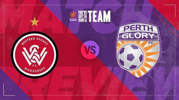 Preview: Wanderers v Glory
