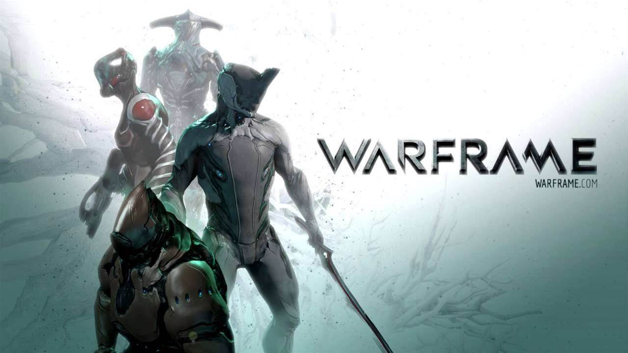 2.3 million 'Warframe,' 'Clash of Kings' accounts compromised