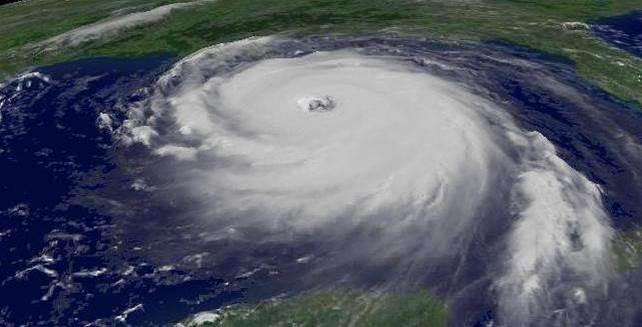 Weather bureau seeks crisis communications system