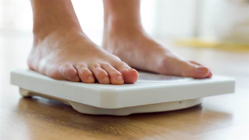 This Is How Often You Should Weigh Yourself If You Want To Lose Weight