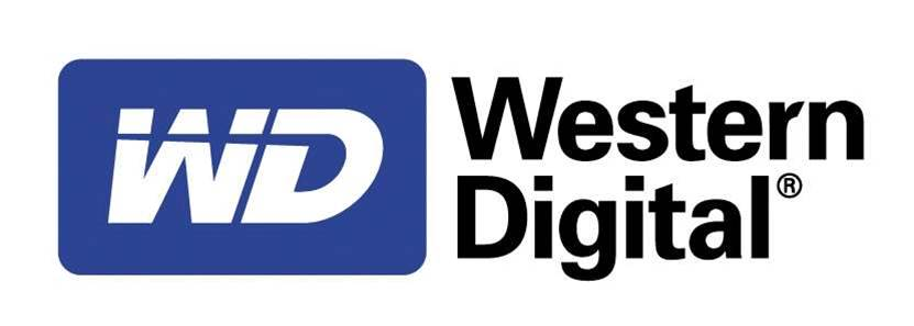 Western Digital at AtomicCon!