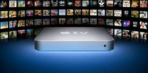 What We Want From The New Apple TV