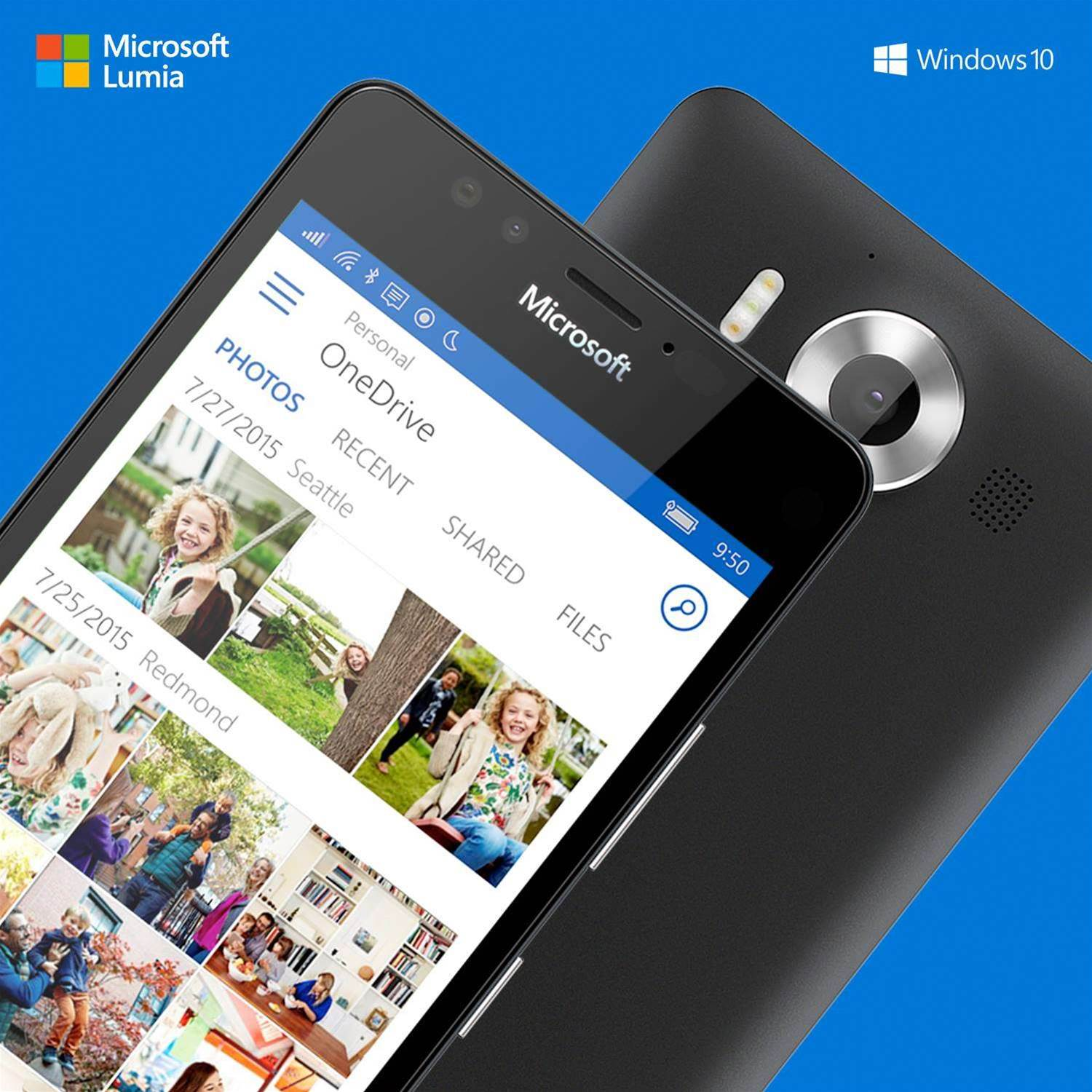 Buggy Win10 Mobile preview build requires downgrade