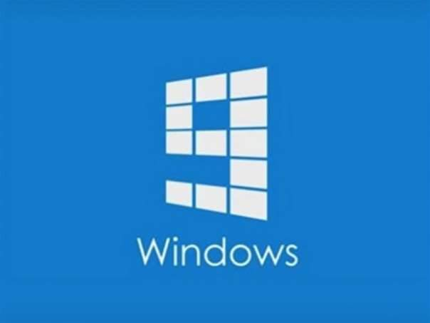 "Microsoft China: Windows 9 is ""coming soon"""