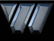 Winstep Nexus and Xtreme updated to 17.10