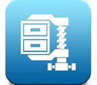 WinZip for iOS 3.5 adds Google Drive and OneDrive support