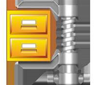 WinZip 19 launches with unified file management