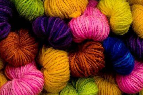 Users wooly after knitting website hack