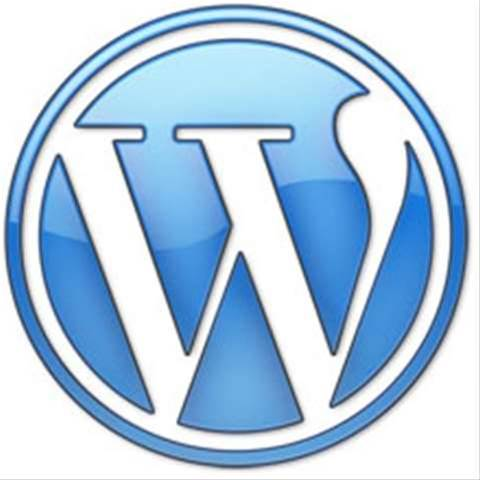 WordPress wipes passwords after plugin hack