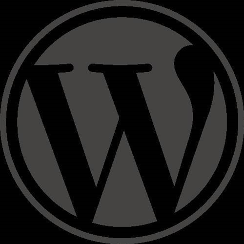 Script exploited in WordPress theme, bypasses security, sends spam