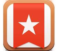 Wunderlist 3.0 adds real-time sync