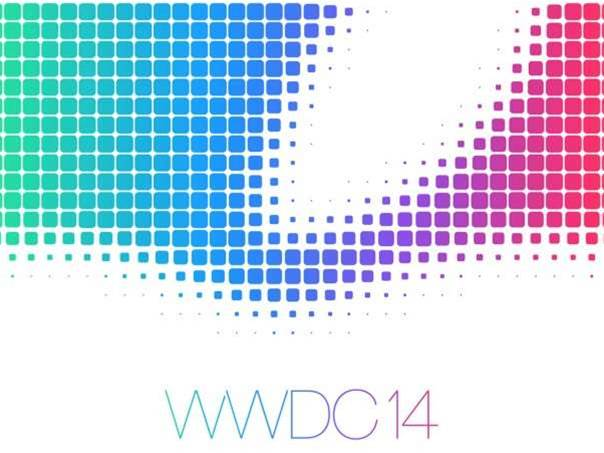 Major Mac OS X revamp could be unveiled next month