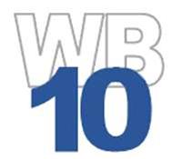 WYSIWYG Web Builder 10 adds responsive web design