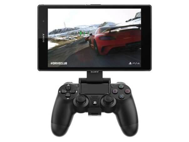 Sony brings PS4 Remote Play to Xperia Z3
