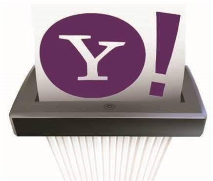 Yahoo! reveals frequent Australian govt data requests