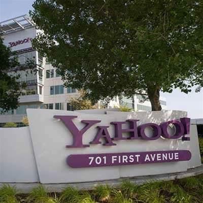 Yahoo email scanning raises European ire