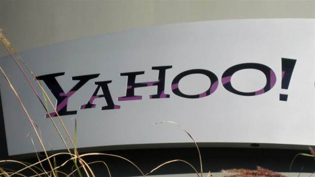 Farewell Yahoo - board members depart as last bits of company rebrand as Altaba Inc
