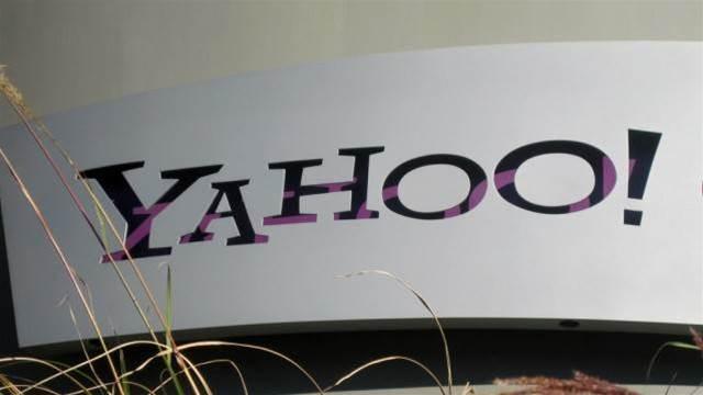 Farewell Yahoo - board members depart as last bits of company rebrand as Altaba Inc