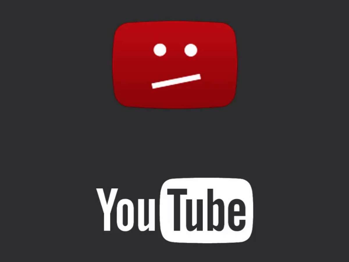 YouTube apps disabled on older Apple TVs, iOS devices, Smart TVs, and more