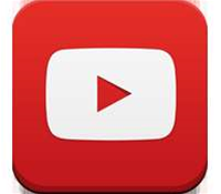 YouTube for iOS 10.38 unveils major redesign