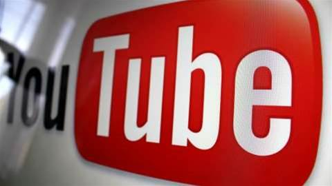 Google hits YouTube adblockers with unskippable adverts